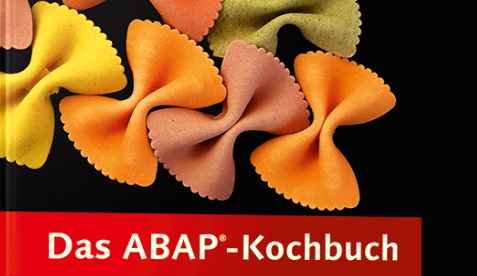 Das ABAP Kochbuch