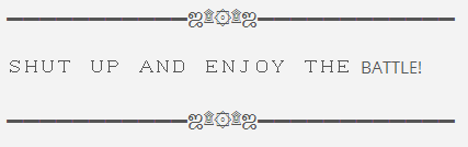 ASCII-Grafiken