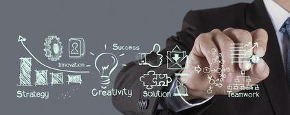 SAP Berater und Entwickler im Vergleich