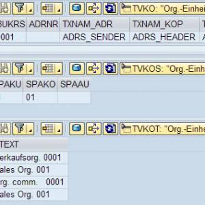 Datenbanken & Datenselektion