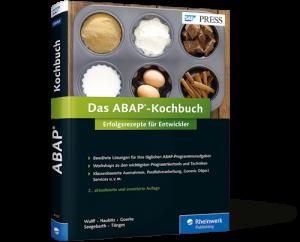 abap-kochbuch2_500