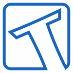 Tabelle lesen mit SAPGUI Scripting