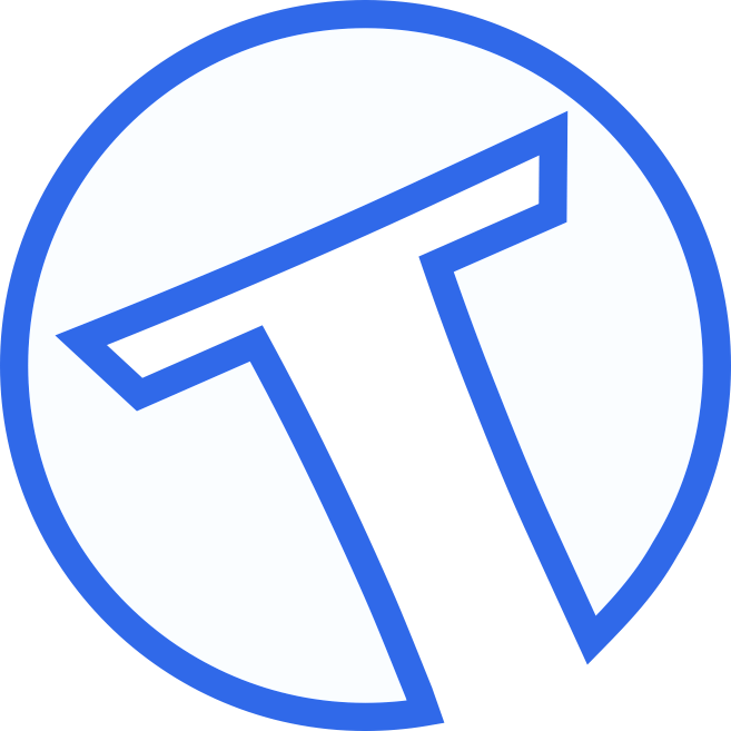 Tricktresor Logo