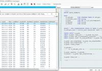 PowerShell mit ABAP nutzen